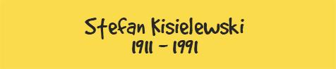 tefan_kiesielewski